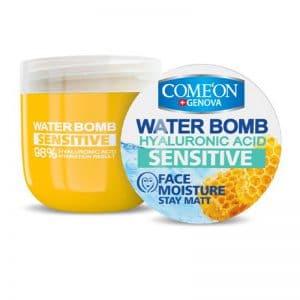 comoen-sensetive-water-bomb-246130141611.jpg
