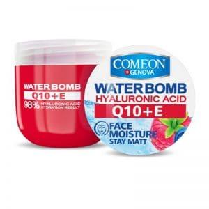 comoen-water-bomb-q10-vite-246130141613.jpg
