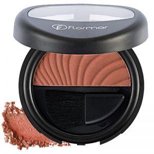 flormar-blush-on-90-103172121490_0.jpg